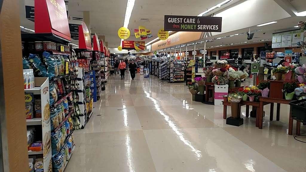 Frys Food And Drug - store  | Photo 3 of 9 | Address: 981 W Elliot Rd, Chandler, AZ 85225, USA | Phone: (480) 821-2296