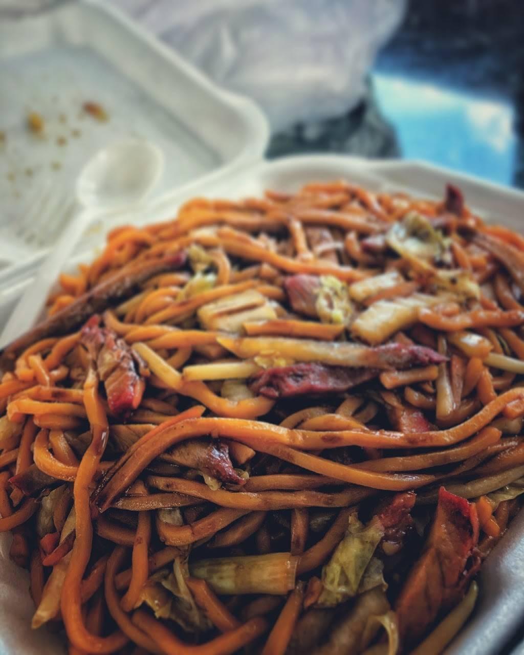 Peking King Restaurant - restaurant  | Photo 7 of 9 | Address: 6936 N 56th St, Tampa, FL 33617, USA | Phone: (813) 899-9888
