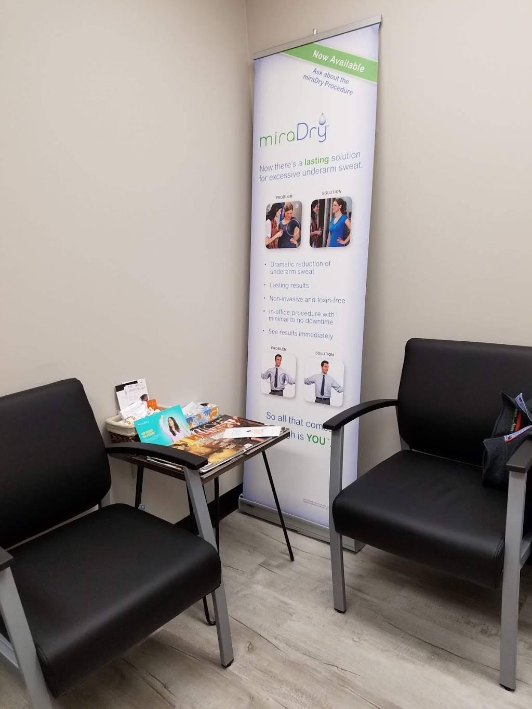 Pinnacle Dermatology - doctor  | Photo 8 of 10 | Address: 24 White Bridge Rd, Nashville, TN 37205, USA | Phone: (615) 352-0011