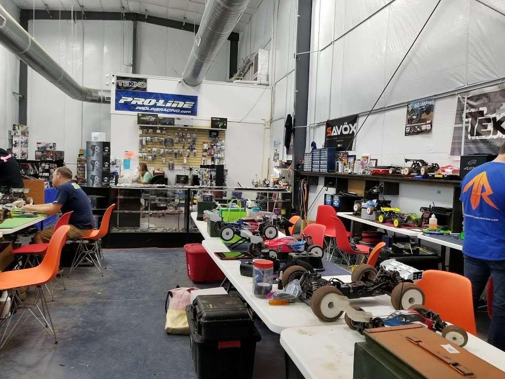 Adrenaline RC Racing LLC & Hobby - store    Photo 2 of 10   Address: 246 Sulky Dr, Winchester, VA 22602, USA   Phone: (540) 974-0214