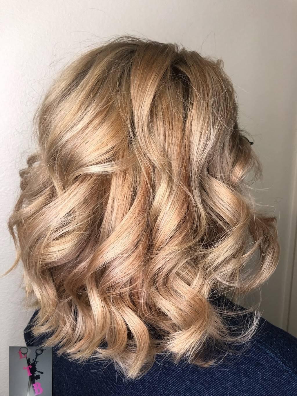 LaToyes Touch of Beauty, LLC - hair care  | Photo 1 of 6 | Address: 13832 N 32nd St bldg d ste 143, Phoenix, AZ 85032, USA | Phone: (602) 518-5691