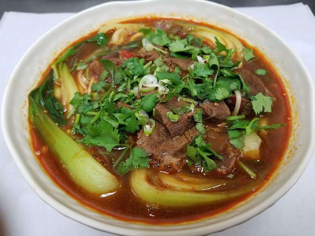 Yung Ho Dou Jiang 永和豆漿 - restaurant  | Photo 3 of 10 | Address: 46 Las Tunas Dr, Arcadia, CA 91007, USA | Phone: (626) 821-2088