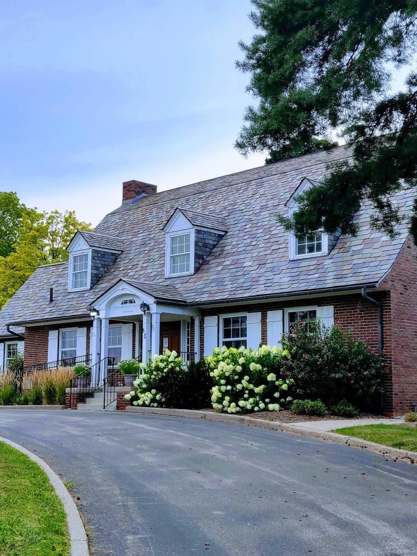 Troy Historic Village - museum  | Photo 4 of 5 | Address: 60 W Wattles Rd, Troy, MI 48098, USA | Phone: (248) 524-3570