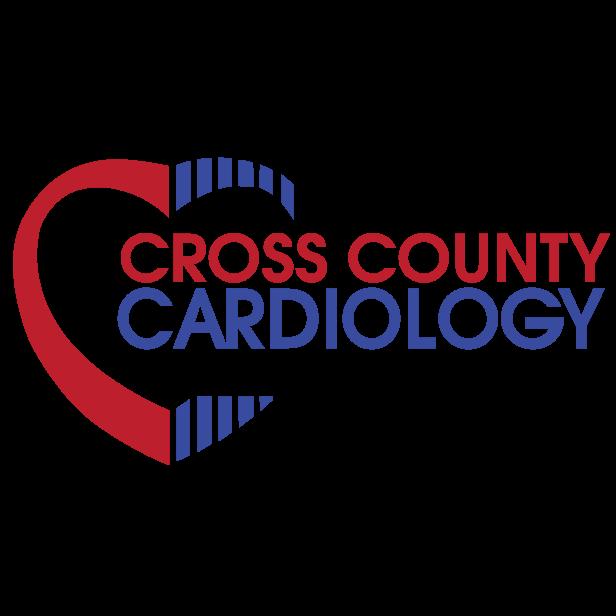 Cross County Cardiology - doctor  | Photo 2 of 2 | Address: 38 Meadowlands Pkwy, Secaucus, NJ 07094, USA | Phone: (201) 866-5151