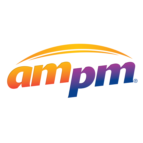 ampm - convenience store  | Photo 2 of 2 | Address: 2820 E Alondra Blvd, Compton, CA 90221, USA | Phone: (424) 338-6373