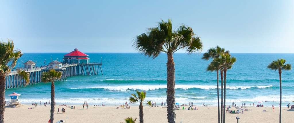 Coldwell Banker- Campbell Realtors - real estate agency  | Photo 1 of 10 | Address: 1720 Pacific Coast Hwy #101, Huntington Beach, CA 92648, USA | Phone: (714) 960-6384