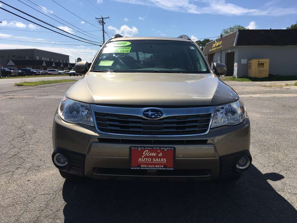 Bridge Road Auto Inc DBA Jims Auto Body - car dealer  | Photo 3 of 7 | Address: Route 1 North, 128 Bridge Rd, Salisbury, MA 01952, USA | Phone: (978) 465-8414