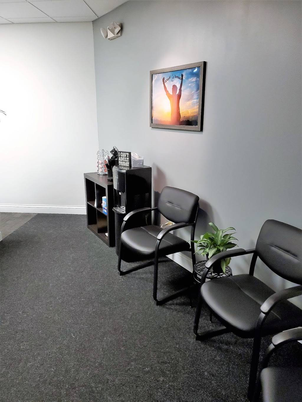 Lucas Counseling Group LLC--Solutions for Change - health  | Photo 1 of 4 | Address: 806 Samuel Moore Pkwy, Mooresville, IN 46158, USA | Phone: (317) 584-3178