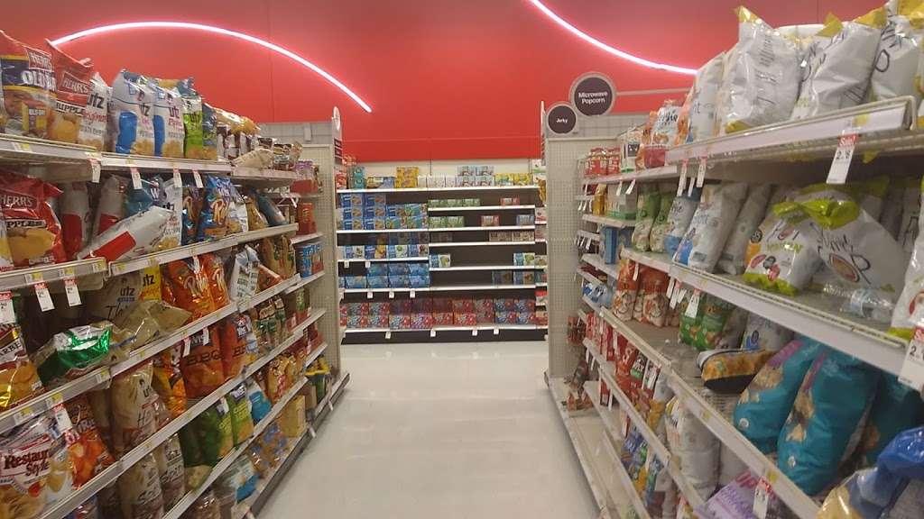 Target - department store  | Photo 2 of 10 | Address: 4001 E Black Horse Pike, Turnersville, NJ 08012, USA | Phone: (856) 875-0082
