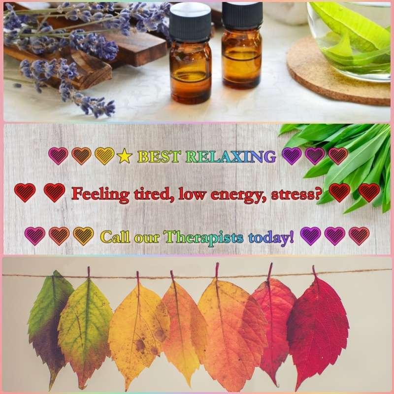 Massage Spa Southampton NJ | Heaven Spa-Asian Massage - spa  | Photo 1 of 10 | Address: 1816 Rt70 E, suite d, Southampton Township, NJ 08088, USA | Phone: (609) 859-1233