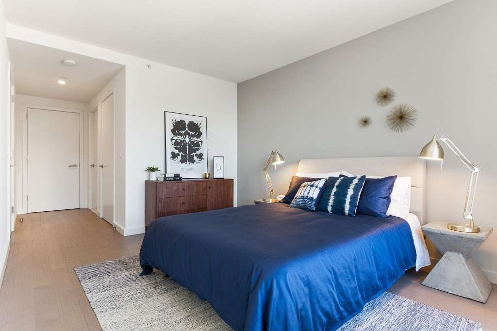 250 N 10th Apartments - real estate agency  | Photo 5 of 10 | Address: 250 N 10th St, Brooklyn, NY 11211, USA | Phone: (866) 346-2077
