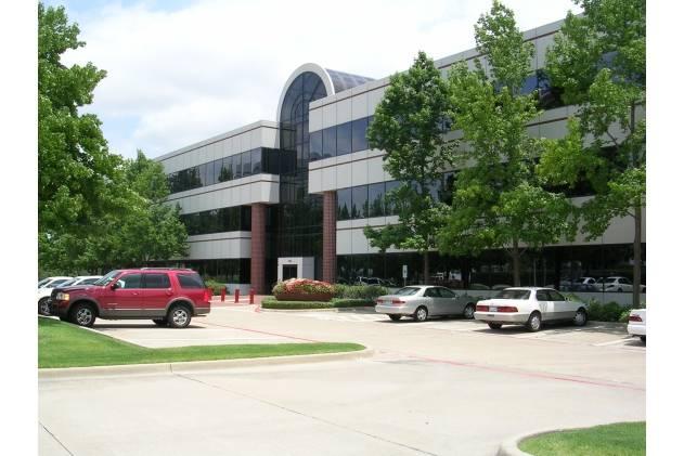 Boxer Property - Rochelle Park - real estate agency  | Photo 3 of 10 | Address: 600 E John Carpenter Fwy, Irving, TX 75062, USA | Phone: (214) 651-7368