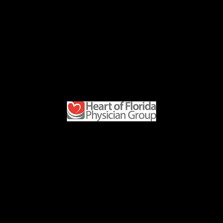 Heart of Florida Physician Group Urology - hospital    Photo 1 of 1   Address: 410 Lionel Way Suite 203, Davenport, FL 33837, USA   Phone: (863) 419-2165