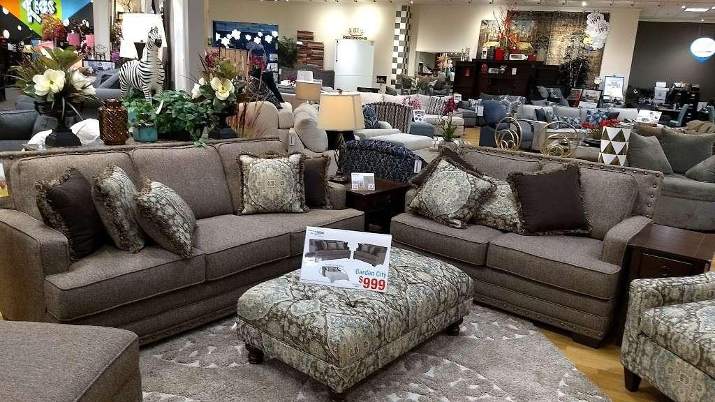 Furniture And Mattress, Furniture Worcester Ma