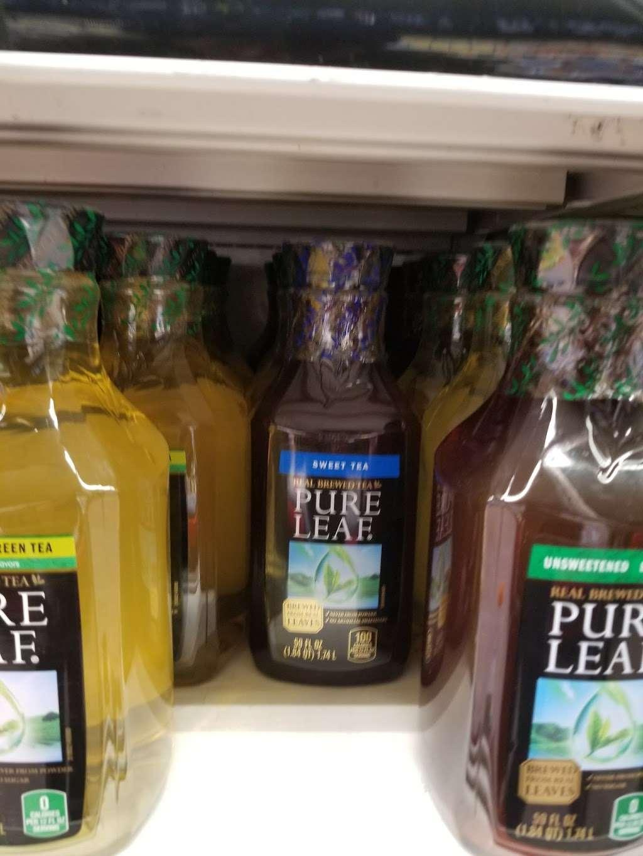 Key Food Supermarkets - supermarket    Photo 3 of 8   Address: 92-02 63rd Dr, Flushing, NY 11374, USA   Phone: (718) 275-6913