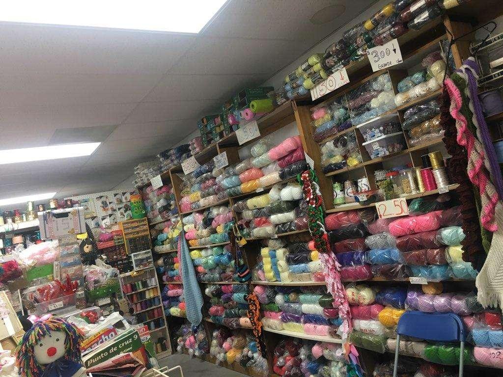 Fabric Telas Novedades - store    Photo 7 of 10   Address: 4456 Firestone Blvd, South Gate, CA 90280, USA   Phone: (323) 282-6044