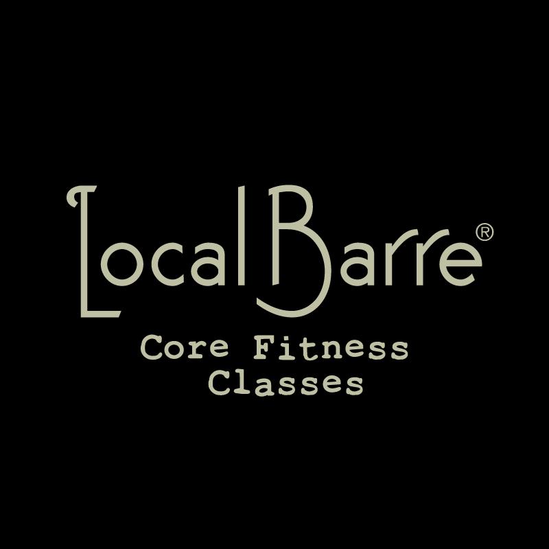 Local Barre Uptown - gym  | Photo 5 of 5 | Address: 1180 Maxwell Ln, Hoboken, NJ 07030, USA | Phone: (201) 710-5994