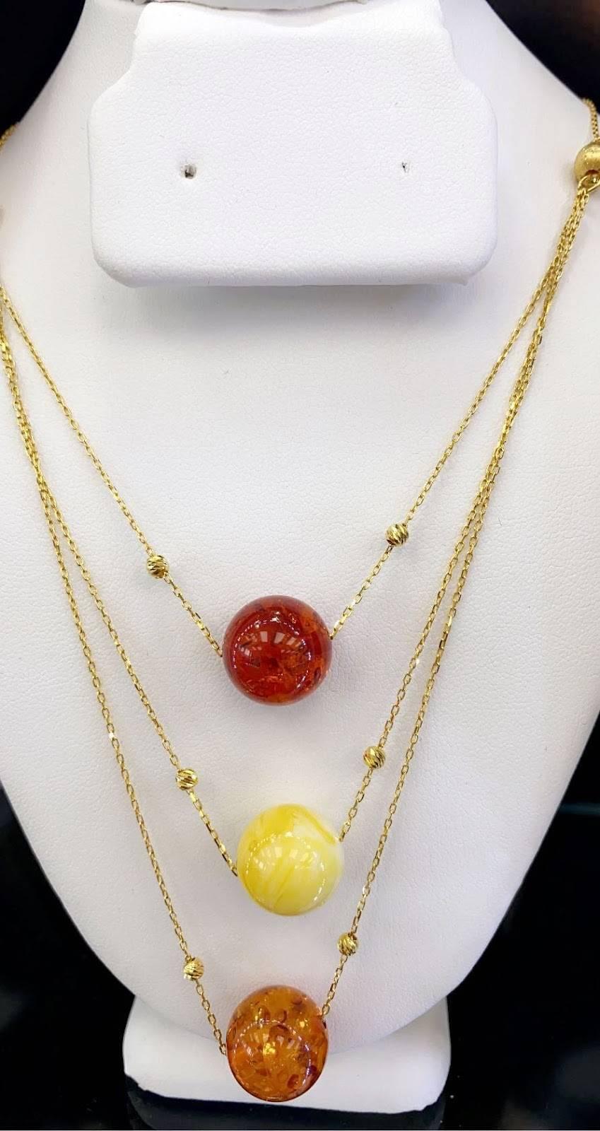 Queen jewelry - jewelry store  | Photo 9 of 10 | Address: 4064 E 14 Mile Rd, Warren, MI 48092, USA | Phone: (586) 303-2991