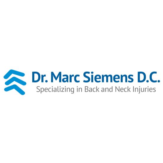 Dr. Marc Siemens D.C. - health  | Photo 4 of 4 | Address: 2410 Fair Oaks Blvd Suite 160, Sacramento, CA 95825, USA | Phone: (916) 487-5555