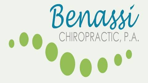 Benassi Chiropractic, P.A. | Chiropractor In Woodbury MN - health  | Photo 8 of 9 | Address: 731 Bielenberg Dr #101, Woodbury, MN 55125, USA | Phone: (651) 578-9191