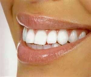 Brighter Smiles by Detra - dentist  | Photo 1 of 5 | Address: 7544 E Grand Ave, Dallas, TX 75214, USA | Phone: (214) 843-0326