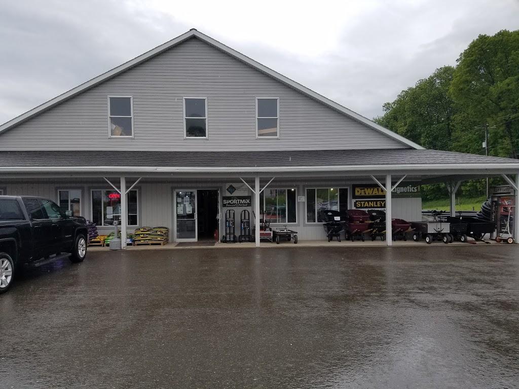 Holtwood Supply - hardware store    Photo 2 of 5   Address: 1010 Susquehannock Dr, Holtwood, PA 17532, USA   Phone: (717) 284-0883