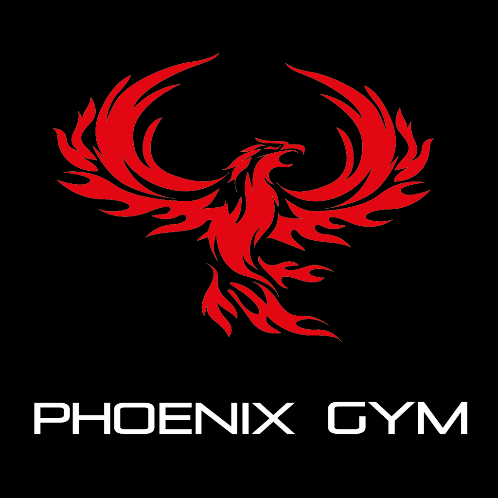 Phoenix Gym - gym  | Photo 4 of 4 | Address: Gallions Hotel, Basin Approach, London E16 2QX, UK | Phone: 020 7473 8353