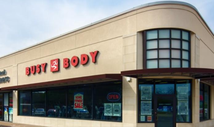 Busy Body - health    Photo 7 of 10   Address: 6721 Preston Rd, Dallas, TX 75205, USA   Phone: (214) 559-0441