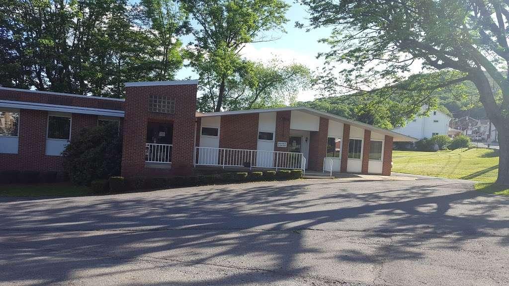 Black Creek Dental Center - dentist  | Photo 1 of 1 | Address: 75 Pineapple St, Nuremberg, PA 18241, USA | Phone: (570) 704-4118