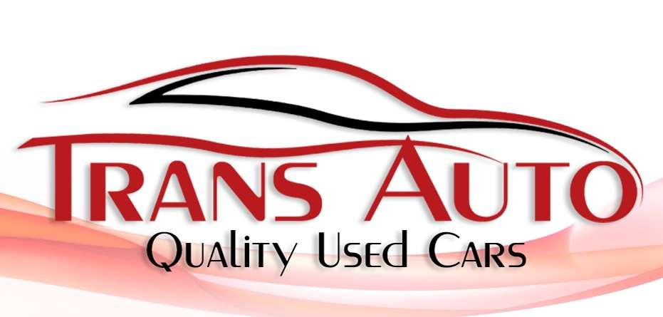 Trans Auto - car dealer  | Photo 7 of 10 | Address: 2300 W Lincoln Ave, Milwaukee, WI 53215, USA | Phone: (414) 382-1800