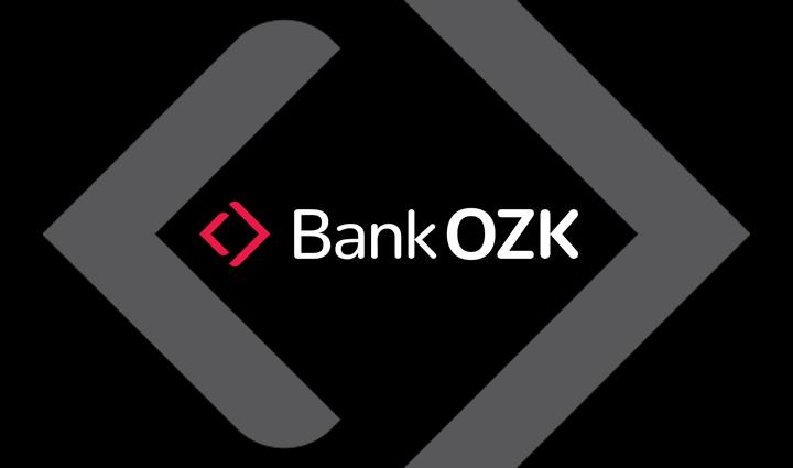 Bank OZK - bank  | Photo 2 of 3 | Address: 1225 Gastonia Hwy, Bessemer City, NC 28016, USA | Phone: (704) 629-3906