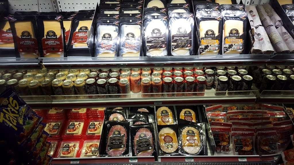 PALA FOOD MART - convenience store  | Photo 3 of 10 | Address: 11152 CA-76, Pala, CA 92059, USA | Phone: (760) 510-2262