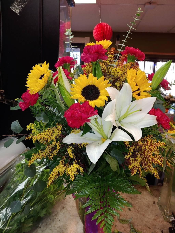 Alinas Florist - florist  | Photo 1 of 10 | Address: Avon St, Riverside, CA 92509, USA | Phone: (951) 217-5895