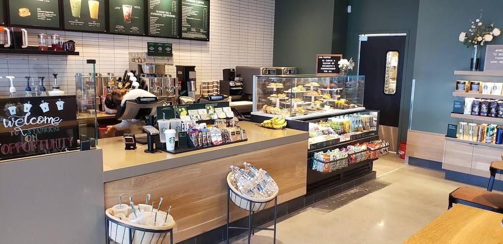 Starbucks - cafe  | Photo 6 of 8 | Address: 22420 Van Buren Boulevard Suite #100, Riverside, CA 92518, USA | Phone: (951) 330-7996