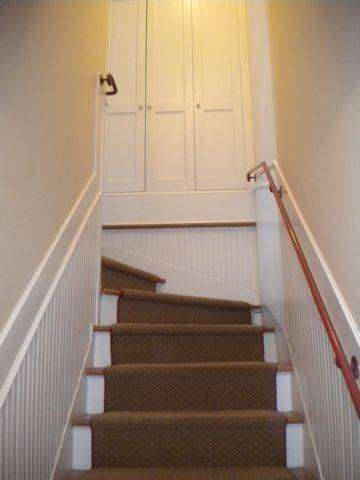 Cover All Services - painter  | Photo 8 of 9 | Address: 146 1st St, Yonkers, NY 10704, USA | Phone: (914) 776-5185