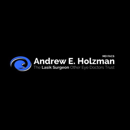 Andrew E. Holzman, MD, FACS - doctor  | Photo 6 of 7 | Address: 7930 Jones Branch Dr #250, McLean, VA 22102, USA | Phone: (703) 556-9155