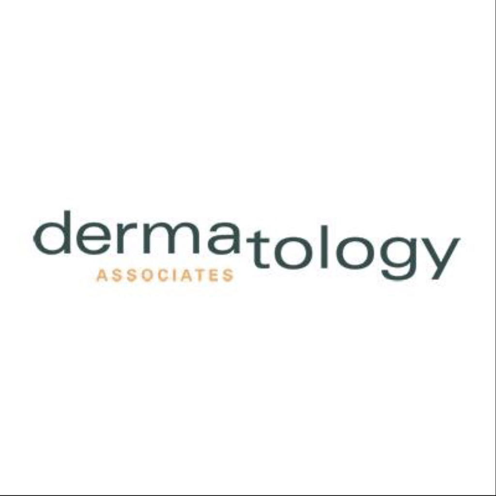 Dermatology Associates - doctor  | Photo 9 of 10 | Address: 13401 S Ridgeland Ave, Palos Heights, IL 60463, USA | Phone: (708) 444-8300