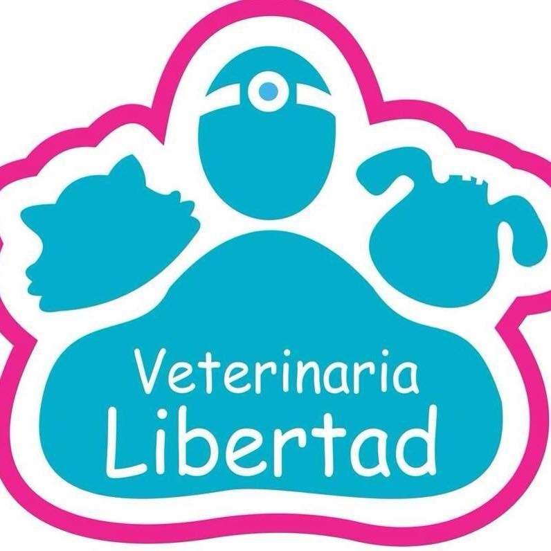 VETERINARIA Y ESTETICA CANINA LIBERTAD - veterinary care    Photo 2 of 2   Address: Blvd. Cuauhtémoc Nte. #440, Buena Vista, Libertad, 22400 Tijuana, B.C., Mexico   Phone: 664 682 4039