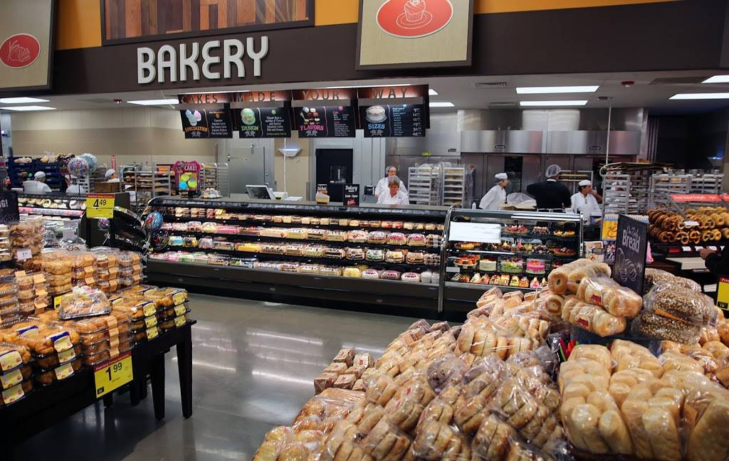King Soopers Marketplace - store  | Photo 2 of 7 | Address: 7915 Constitution Ave, Colorado Springs, CO 80951, USA | Phone: (719) 284-6268