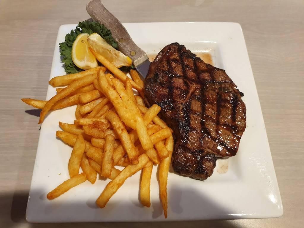 Nautilus - restaurant  | Photo 10 of 10 | Address: 3208 Atlantic Ave, Virginia Beach, VA 23451, USA | Phone: (757) 425-0444