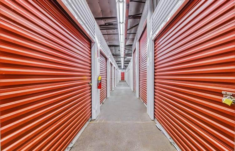 Simply Self Storage - moving company    Photo 8 of 9   Address: 2811 NW Market St, Seattle, WA 98107, USA   Phone: (206) 789-8080