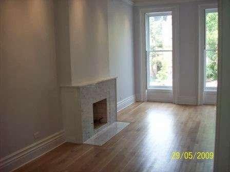 TC Chimney Builders Corp - plumber  | Photo 5 of 7 | Address: 570 40th St, Brooklyn, NY 11232, USA | Phone: (718) 715-1129