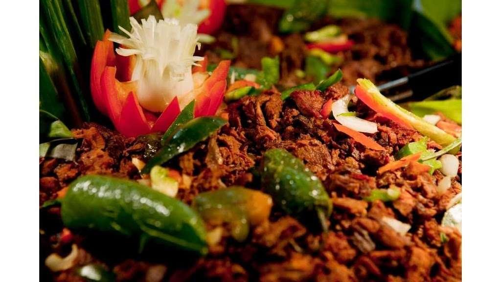 La Michoacana Meat Market - bakery  | Photo 1 of 10 | Address: 11210 S Post Oak Rd, Houston, TX 77035, USA | Phone: (713) 283-6120