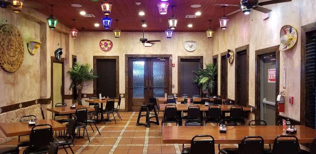 Pueblo Viejo Mexican Restaurant - restaurant    Photo 1 of 10   Address: 23724 TX-494 Loop, Porter, TX 77365, USA   Phone: (281) 354-8008