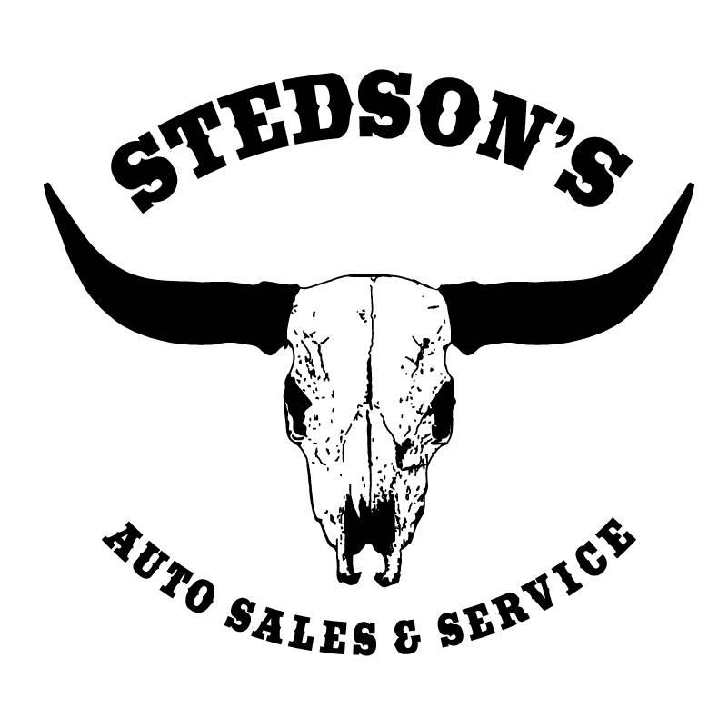 Stedson Auto Sales - car dealer    Photo 4 of 7   Address: 16301 Farm to Market Rd 1325 Ste, Austin, TX 78728, USA   Phone: (512) 848-8871