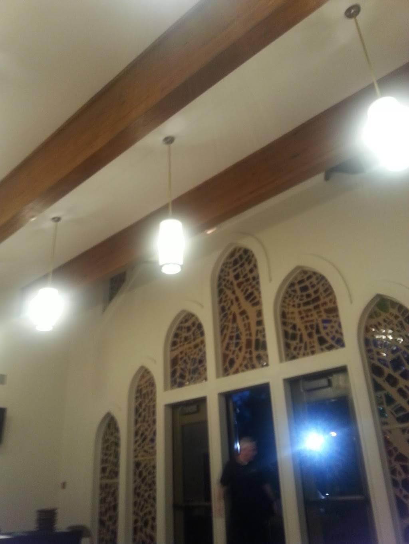 Woodlawn Baptist Church - church    Photo 2 of 6   Address: 5805 Jones Creek Rd, Baton Rouge, LA 70817, USA   Phone: (225) 753-1667