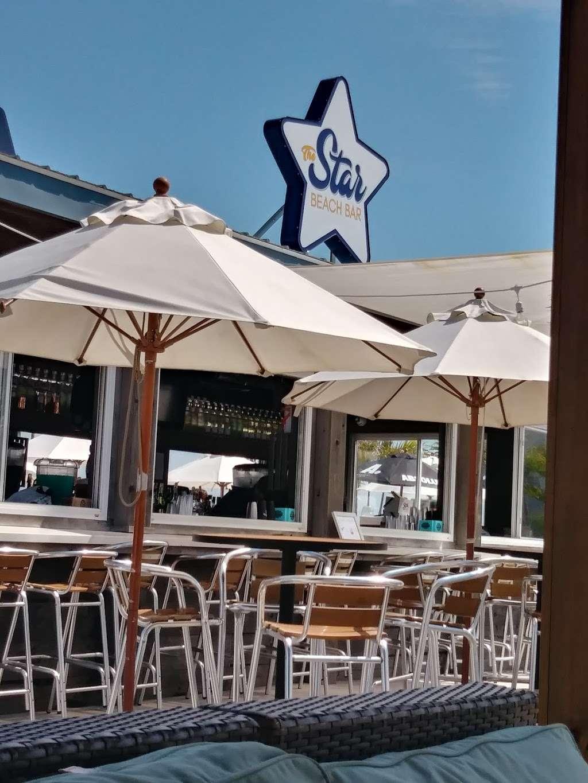 The Star Beach Bar - NJ Beach Bar - restaurant  | Photo 3 of 10 | Address: 402 E Rochester Ave, Wildwood, NJ 08260, USA | Phone: (609) 224-1124