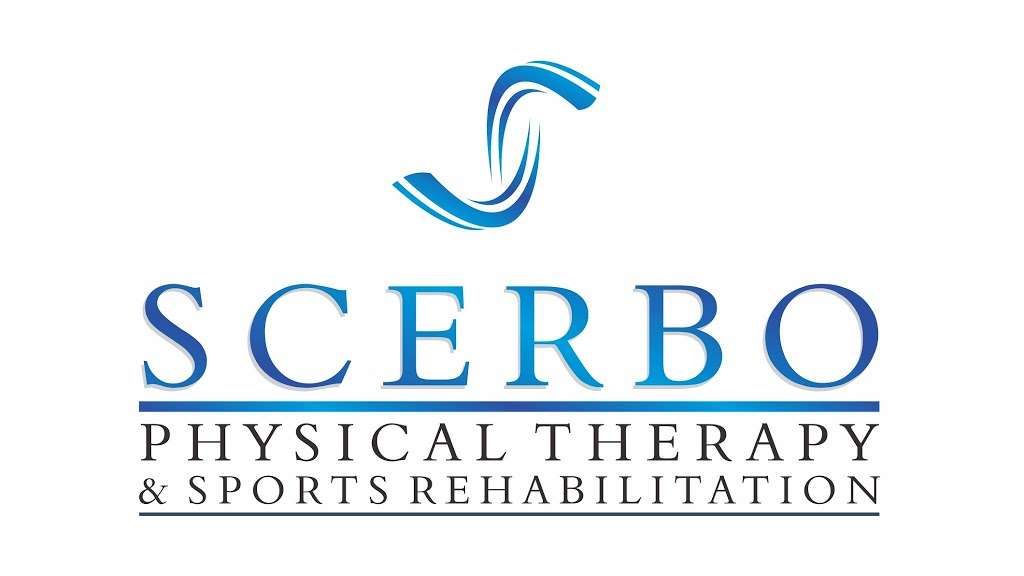 Scerbo Physical Therapy & Sports Rehabilitation - physiotherapist  | Photo 1 of 2 | Address: 725 River Rd # 60, Edgewater, NJ 07020, USA | Phone: (201) 941-2240