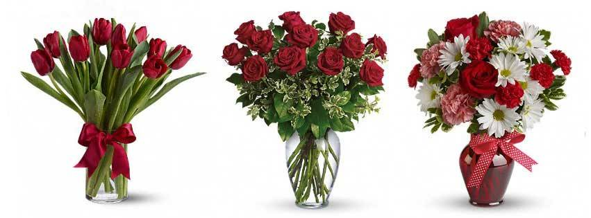 Flowers Unlimited - florist  | Photo 2 of 8 | Address: 5532 66th St N, St. Petersburg, FL 33709, USA | Phone: (727) 384-5900