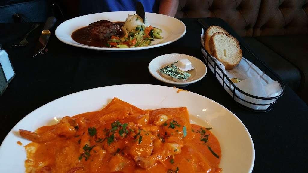 Luce - restaurant    Photo 6 of 10   Address: 208 Medford Mt Holly Rd, Medford, NJ 08055, USA   Phone: (609) 975-8415